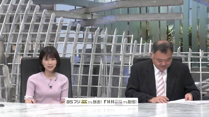 2020年07月20日竹内友佳の画像06枚目