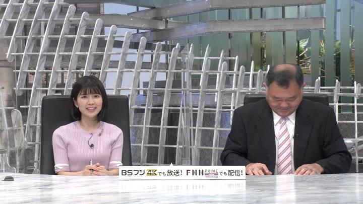 2020年07月20日竹内友佳の画像17枚目