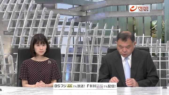 2020年07月22日竹内友佳の画像02枚目