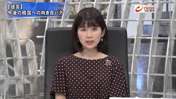 2020年07月22日竹内友佳の画像08枚目
