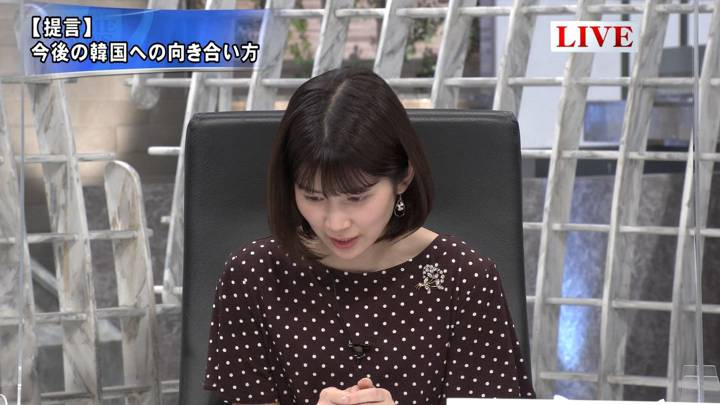 2020年07月22日竹内友佳の画像09枚目