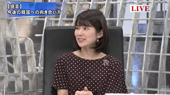 2020年07月22日竹内友佳の画像10枚目
