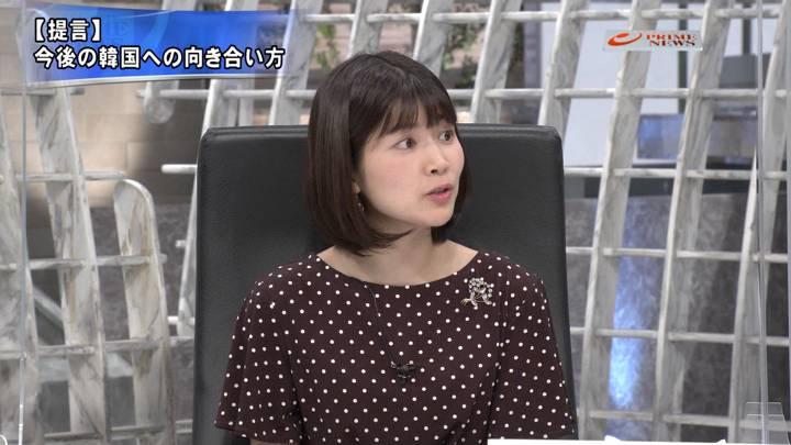 2020年07月22日竹内友佳の画像11枚目
