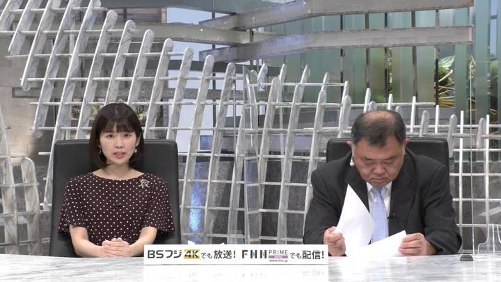 2020年07月22日竹内友佳の画像12枚目