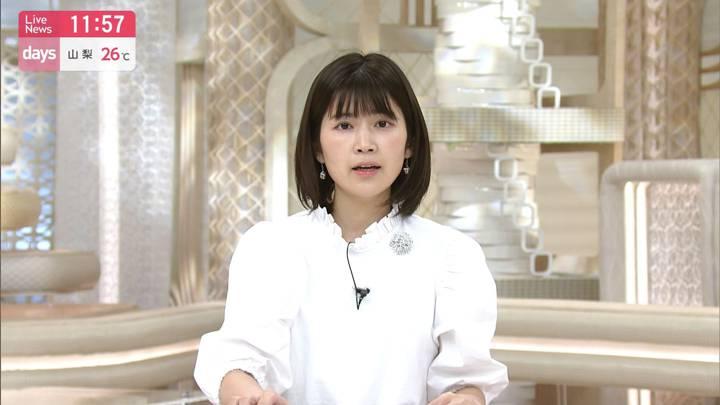 2020年07月25日竹内友佳の画像09枚目