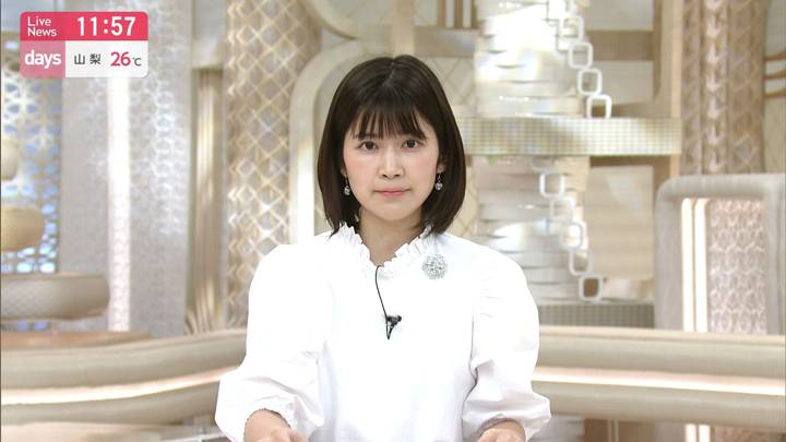 2020年07月25日竹内友佳の画像10枚目