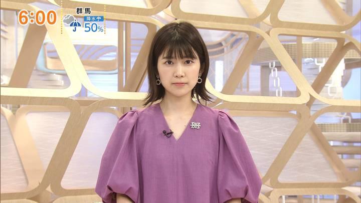 2020年07月26日竹内友佳の画像01枚目