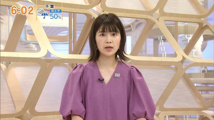 2020年07月26日竹内友佳の画像02枚目