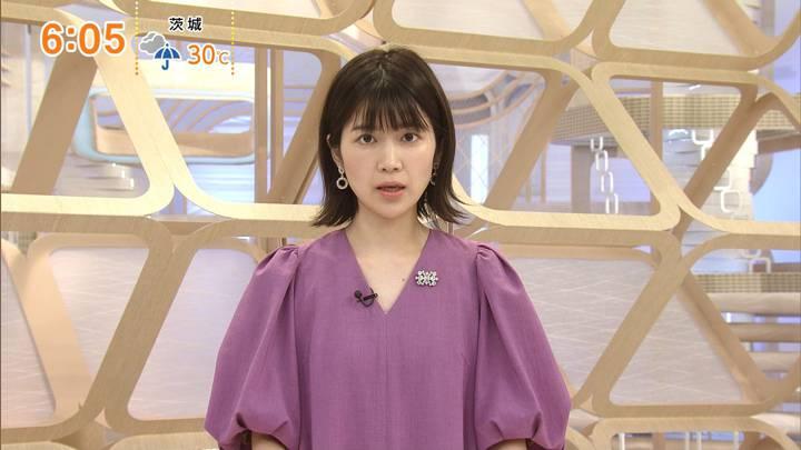 2020年07月26日竹内友佳の画像03枚目