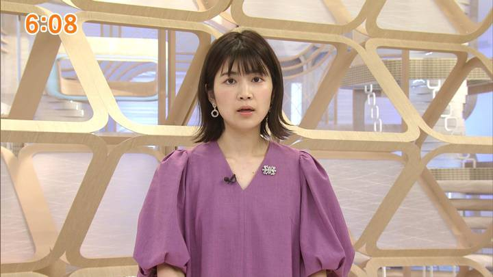 2020年07月26日竹内友佳の画像04枚目