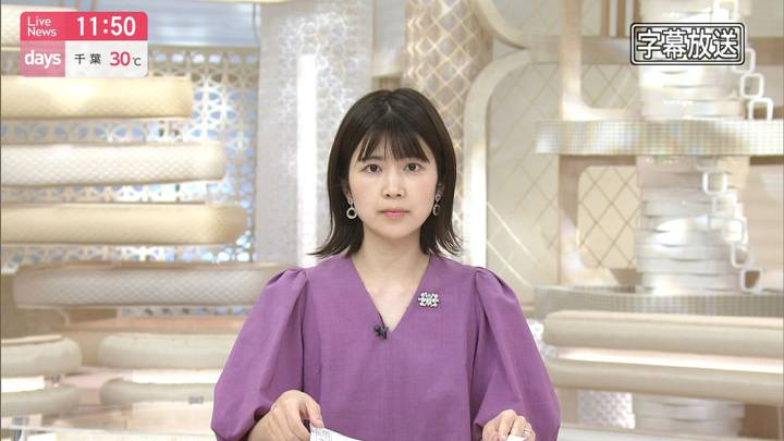 2020年07月26日竹内友佳の画像07枚目