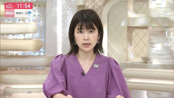 2020年07月26日竹内友佳の画像09枚目