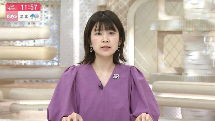 2020年07月26日竹内友佳の画像10枚目