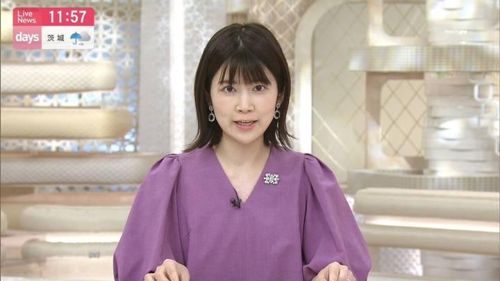 2020年07月26日竹内友佳の画像11枚目
