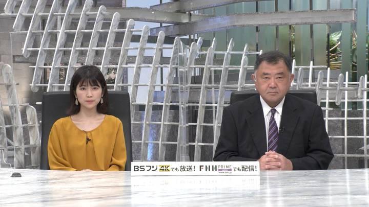 2020年07月27日竹内友佳の画像01枚目
