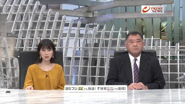 2020年07月27日竹内友佳の画像04枚目