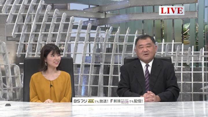 2020年07月27日竹内友佳の画像09枚目