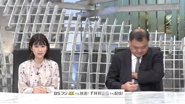 2020年07月28日竹内友佳の画像01枚目
