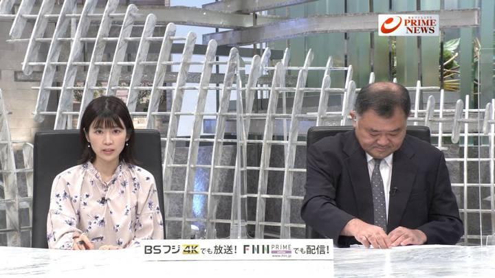 2020年07月28日竹内友佳の画像02枚目