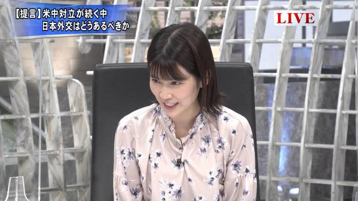 2020年07月28日竹内友佳の画像09枚目