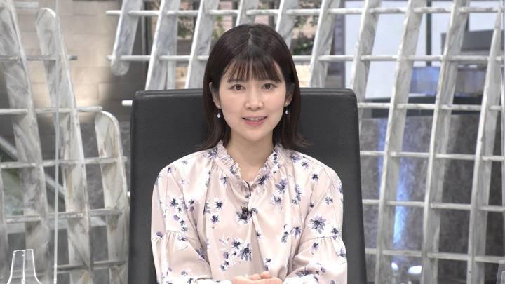 2020年07月28日竹内友佳の画像10枚目