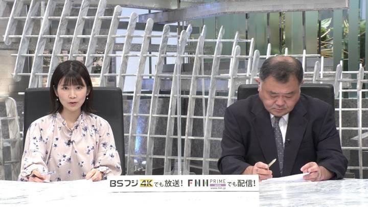 2020年07月28日竹内友佳の画像12枚目