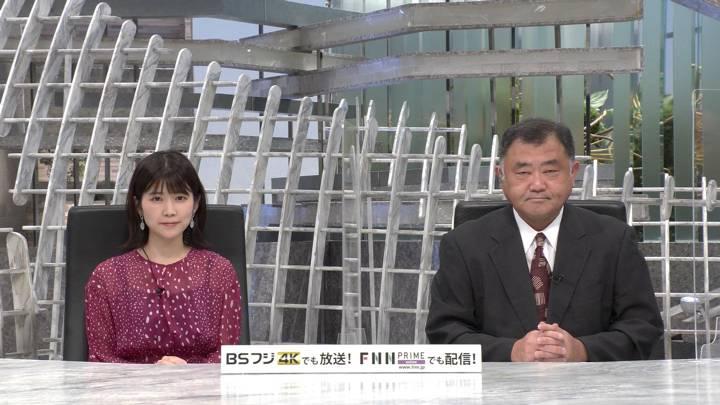 2020年07月29日竹内友佳の画像01枚目