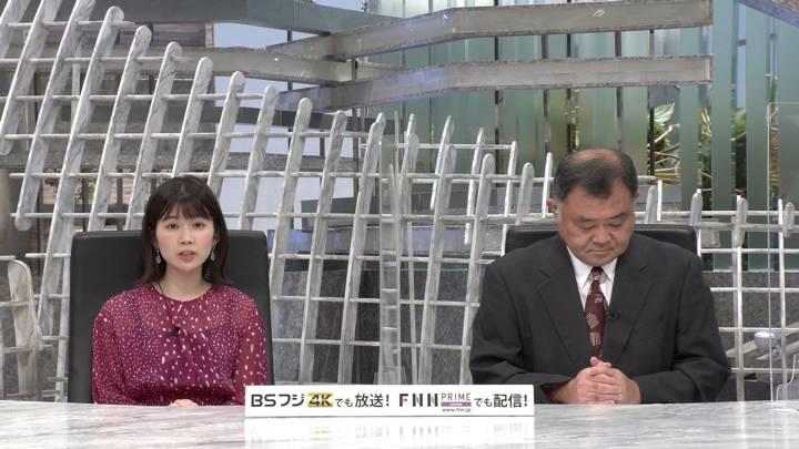 2020年07月29日竹内友佳の画像03枚目