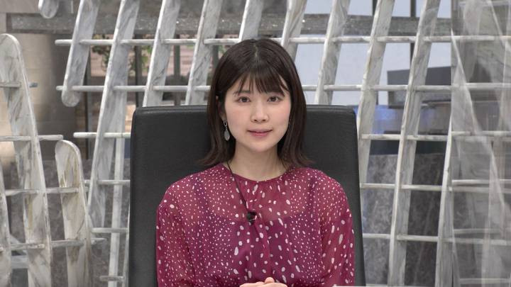 2020年07月29日竹内友佳の画像09枚目