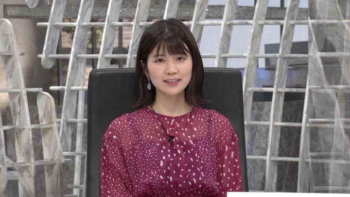2020年07月29日竹内友佳の画像10枚目