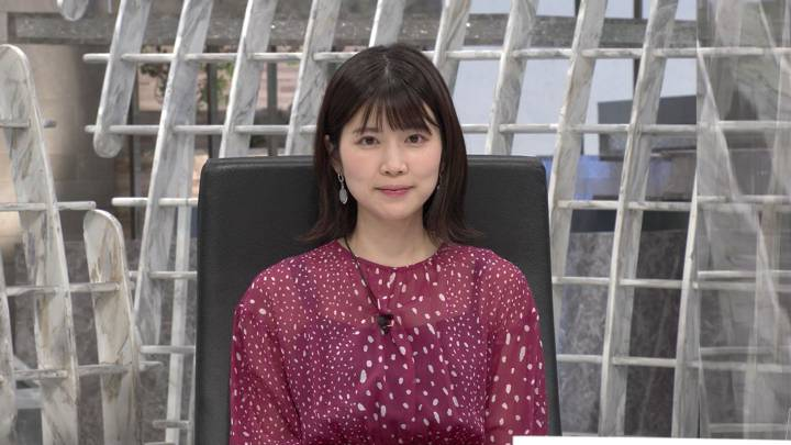 2020年07月29日竹内友佳の画像11枚目
