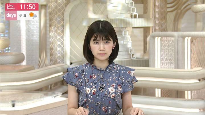 2020年08月01日竹内友佳の画像05枚目