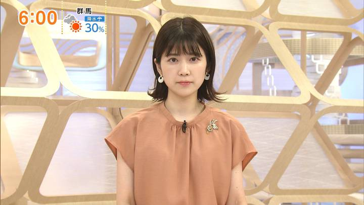 2020年08月02日竹内友佳の画像01枚目