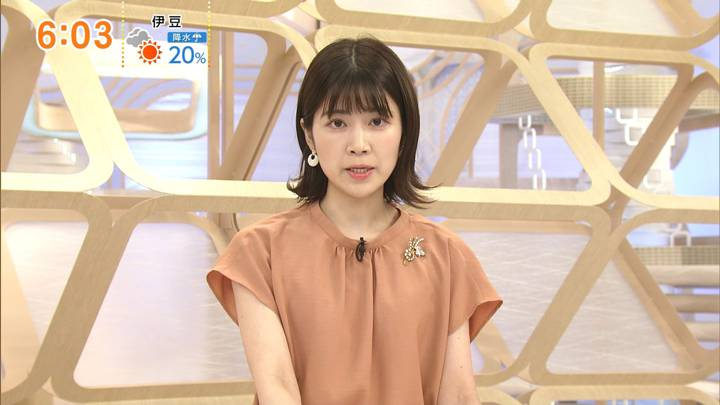 2020年08月02日竹内友佳の画像02枚目