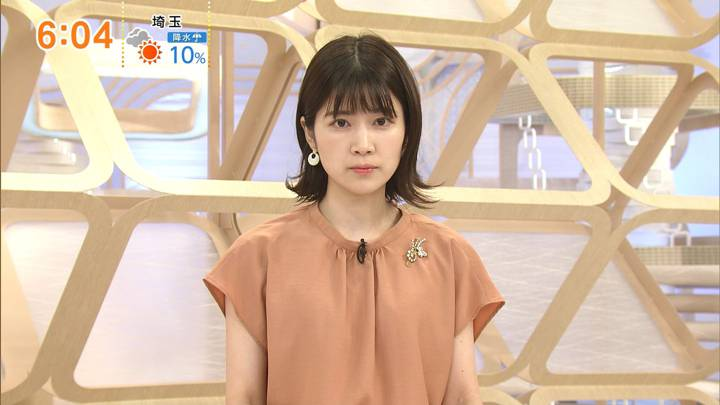 2020年08月02日竹内友佳の画像03枚目