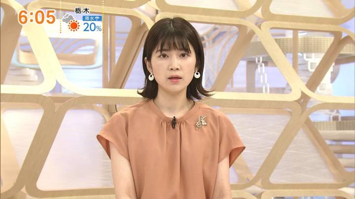 2020年08月02日竹内友佳の画像04枚目