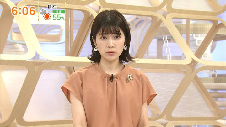 2020年08月02日竹内友佳の画像05枚目