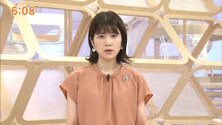 2020年08月02日竹内友佳の画像06枚目