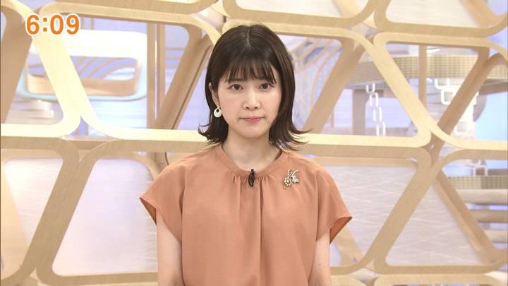 2020年08月02日竹内友佳の画像07枚目