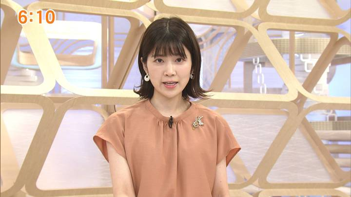 2020年08月02日竹内友佳の画像08枚目