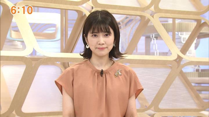 2020年08月02日竹内友佳の画像09枚目