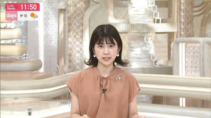 2020年08月02日竹内友佳の画像10枚目