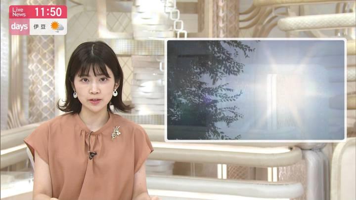 2020年08月02日竹内友佳の画像11枚目