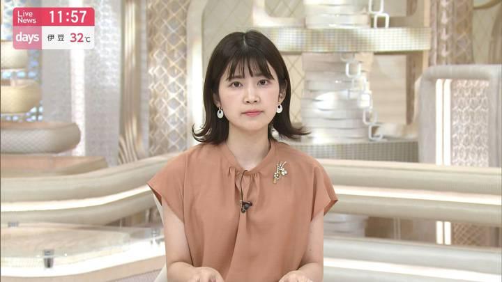 2020年08月02日竹内友佳の画像13枚目
