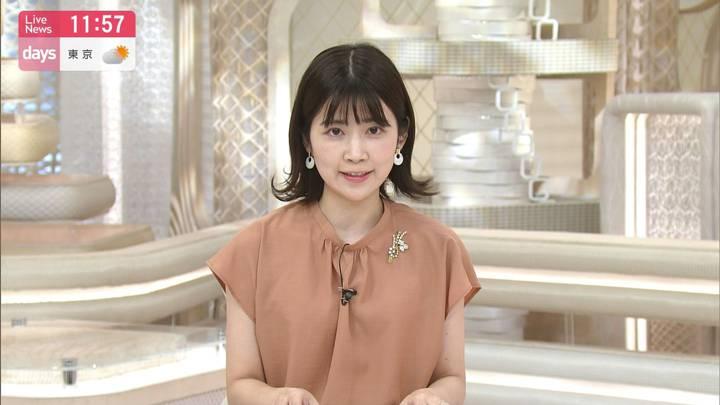 2020年08月02日竹内友佳の画像15枚目