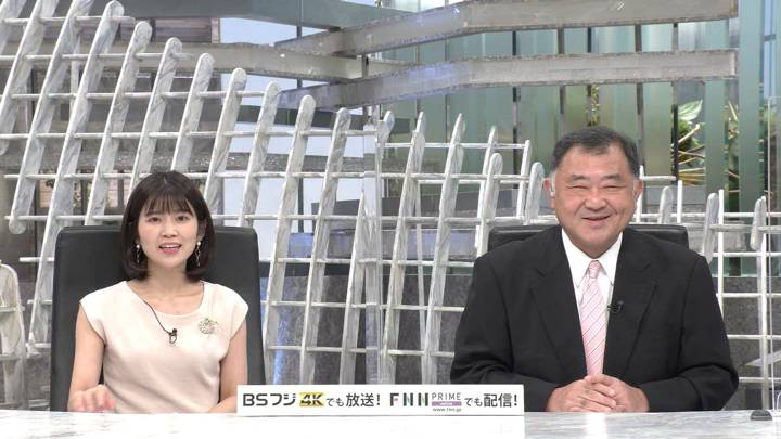 2020年08月04日竹内友佳の画像01枚目