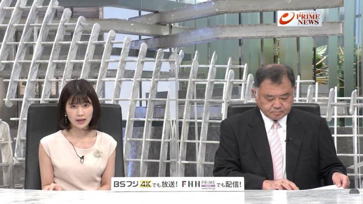 2020年08月04日竹内友佳の画像02枚目
