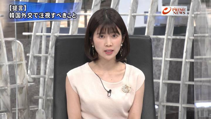 2020年08月04日竹内友佳の画像10枚目