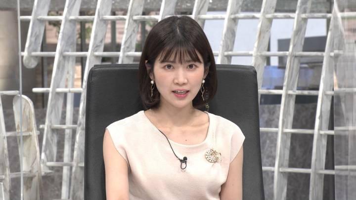 2020年08月04日竹内友佳の画像14枚目
