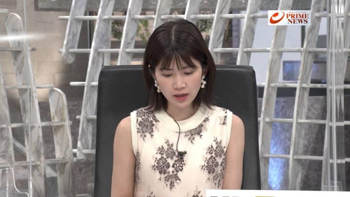 2020年08月05日竹内友佳の画像09枚目